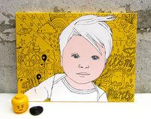 portret-Iggy