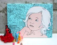 portret-pixie